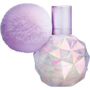 Ariana Grande Moonlight Rollerball , 30 ml Ariana Grande EdP