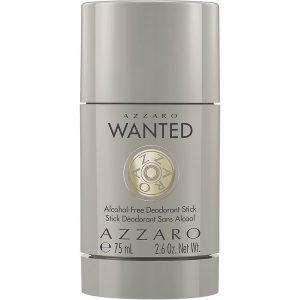 Azzaro Wanted Deo Stick, 75 ml Azzaro Miesten deodorantit