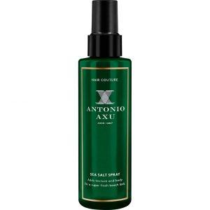 Salt Water Spray, 150 ml Antonio Axu Muotoilutuotteet
