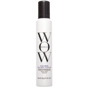 Color Control Toning, 200 ml Colorwow Muotoilutuotteet