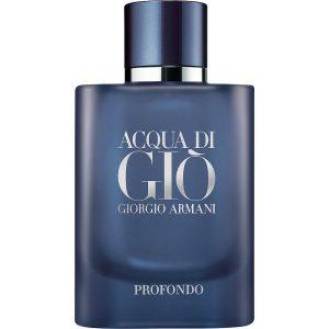 Acqua di Gio homme Profondo , 75 ml Giorgio Armani EdP