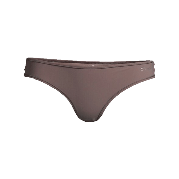 Casall Thong, Grounded Grey