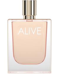 Alive, EdP 80ml