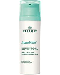 Aquabella Moist Emulsion, 50ml