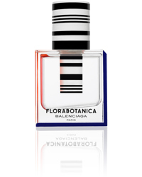 Florabotanica, EdP 30ml