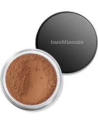 All-Over Face Color Bronzer, 1,5g, Faux Tan