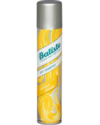 Light & Blonde Dry Shampoo, 200ml