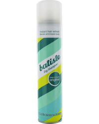 Original Dry Shampoo, 200ml