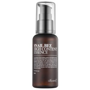 Snail Bee High Content Essence, 60 ml Benton K-Beauty