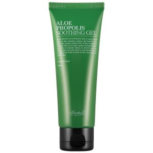 Aloe Propolis Soothing Gel, 100 ml Benton K-Beauty