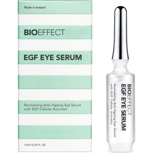BIOEFFECT EGF Eye Serum, 6 ml Bioeffect Silmät