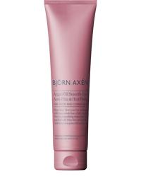 Argan Oil Smooth Cream 150ml