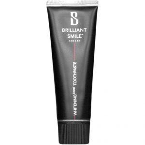 BrilliantSmile Whitening Boost Toothpaste, 20 ml Brilliant Smile Hammastahnat