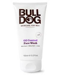 Oil Control Face Wash, 150ml