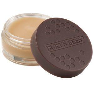 Overnight Lip Treatment, 7,1 g Burt's Bees Huulirasva