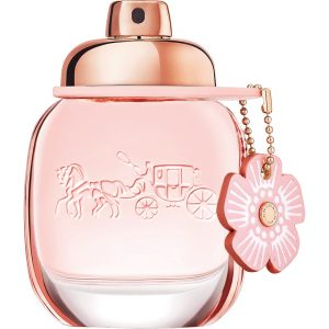 Coach Floral , 30 ml COACH EdP