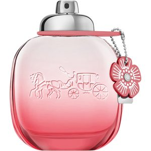 COACH Floral Blush , 30 ml COACH EdP