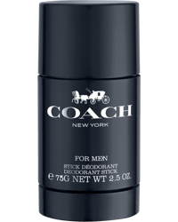 Coach for Men, Deostick 75ml