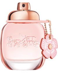 Coach Floral, EdP 90ml