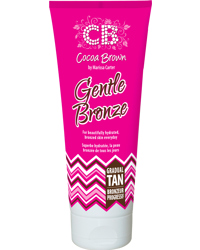 Gentle Bronze Gradual Tan 200ml