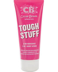 Tough Stuff 3-in1 Scrub 200ml