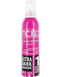 One Hour, Tan Extra Dark 150ml