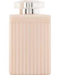 Chloé, Body Lotion 200ml