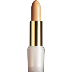 Collistar Concealer Stick with Vitamin E, Collistar Peitevoide