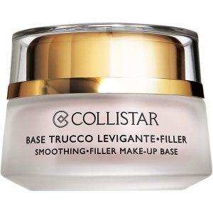 Collistar Smoothing Filler Make-up Base, Collistar Pohjustus