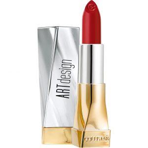 Art Design Lipstick Matte, 3.5 g Collistar Huulipuna