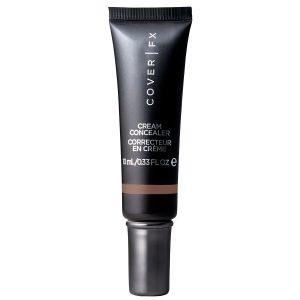 Cream Concealer, 10 ml Cover FX Peitevoide