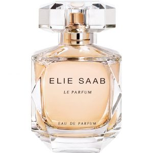 ELIE SAAB LE PARFUM ETP 50ML, 30 ml Elie Saab EdT