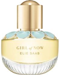 Girl of Now, EdP 30ml