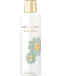 Girl of Now, Shower Gel 200ml