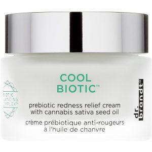 Cool Biotic™ Prebiotic Redness Relief Cream, 50 g Dr Brandt Kasvovoiteet