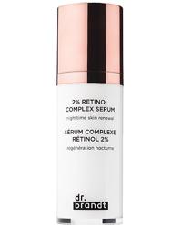 2% Retinol Complex Serum 30ml