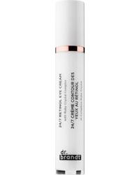 24/7 Retinol Eye Cream 15ml