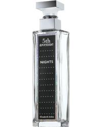 5th Avenue Nights, EdP 125ml