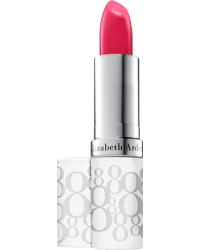 8h Cream Lip Protectant Stick Sheer Tint SPF15, Berry