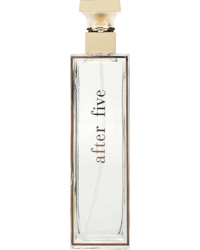5th Avenue After Five, EdP 125ml