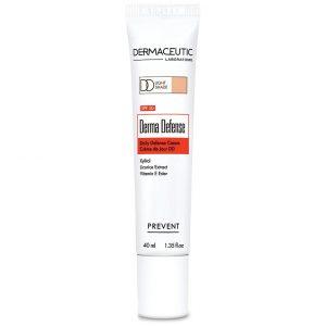 Derma Defense, 40 ml Dermaceutic Kasvovoiteet