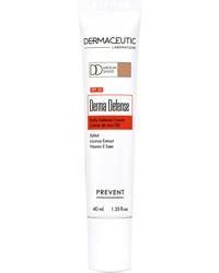 Derma Defense 40ml, Light