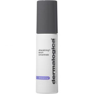 Dermalogica UltraCalming Serum Concentrate, 40 ml Dermalogica Epäpuhtaudet
