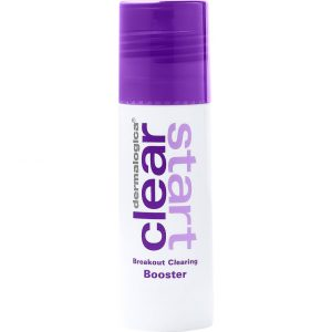 Dermalogica Clear Start Breakout Clearing Booster, 30 ml Dermalogica Epäpuhtaudet