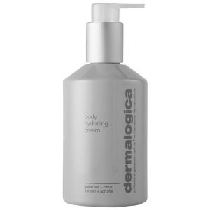 Body Hydrating Cream, 295 ml Dermalogica Vartaloemulsiot