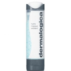 Hydro Masque Exfoliant, 50 ml Dermalogica Kasvonaamiot