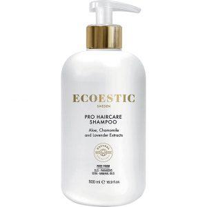 ECOESTIC Shampoo, 500 ml ECOESTIC Shampoo