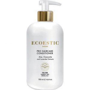 ECOESTIC Deep Conditioner, 500 ml ECOESTIC Hoitoaine