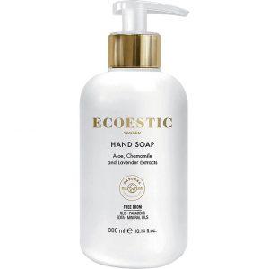 ECOESTIC Hand Soap, 300 ml ECOESTIC Käsienhoito
