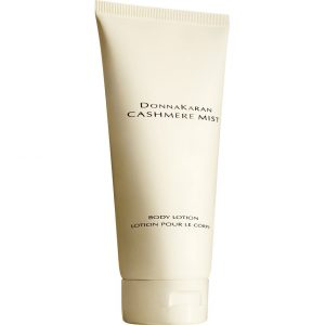 Donna Karan Cashmere Mist Body Lotion, 200 ml DKNY Fragrances Vartaloemulsiot